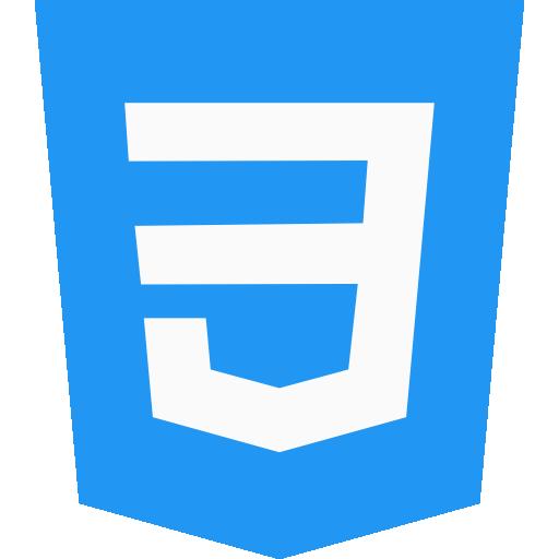 CSS Теория icon