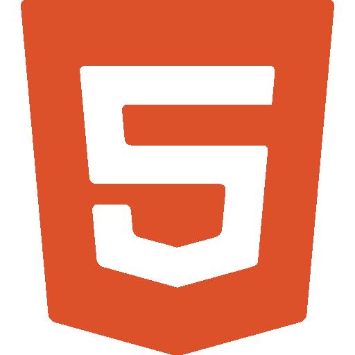 HTML Теория icon