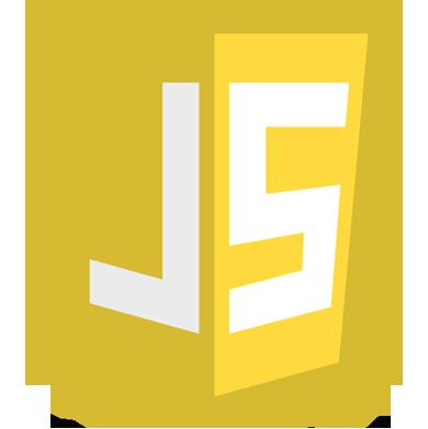 JavaScript Теория icon