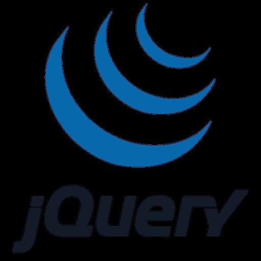 jQuery Теория icon