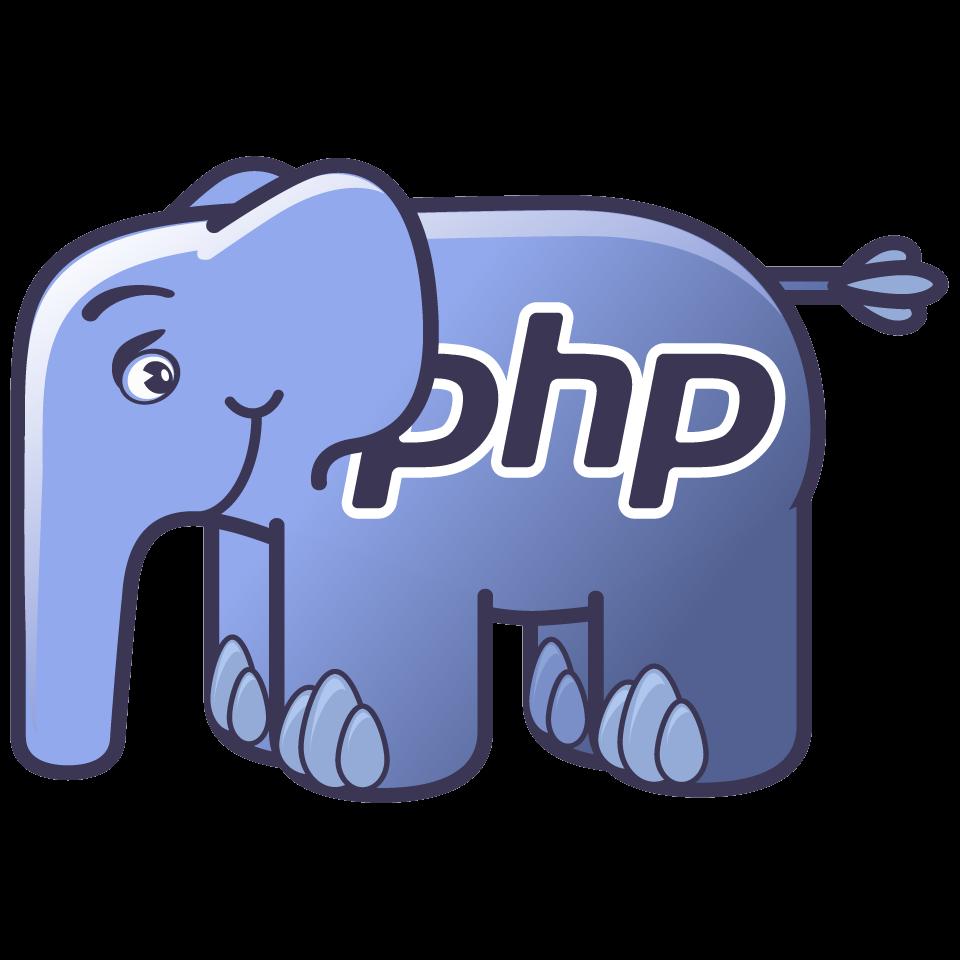 PHP Теория icon