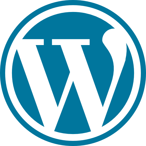 WordPress Примеры icon